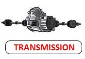 transmission construction