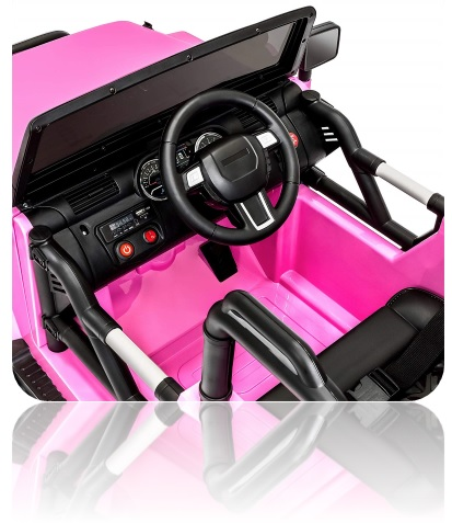 Kids Carswith manual and remote control