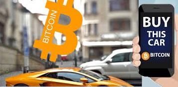 Bitcoins buy car sports betting lounge